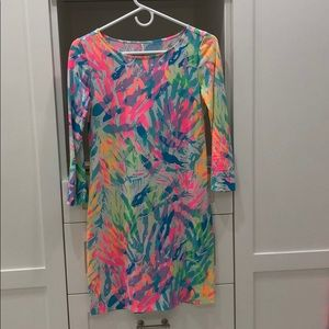 Lilly Dress ~ Impeccable